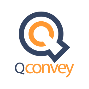 QConvey – Your key to quality conveyancing